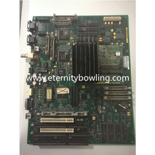 High quality Boss Scoring System Quotes,China Boss Scoring System Factory,Boss Scoring System Purchasing