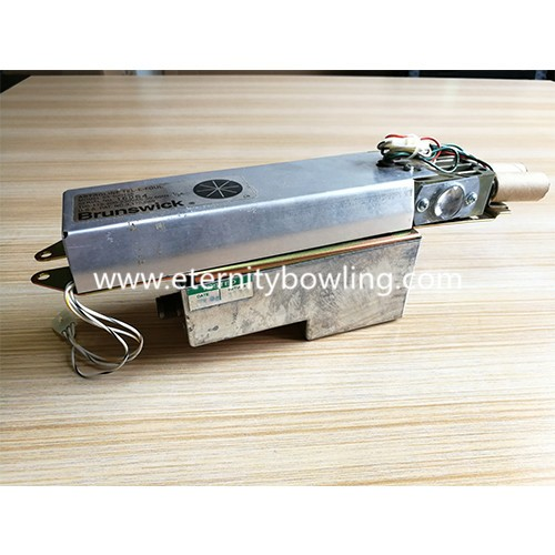 High quality Foul Detector for Brunswick Quotes,China Foul Detector for Brunswick Factory,Foul Detector for Brunswick Purchasing