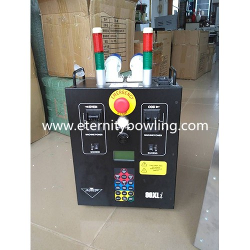 High quality XLI Pinspotter Control Chassis Quotes,China XLI Pinspotter Control Chassis Factory,XLI Pinspotter Control Chassis Purchasing