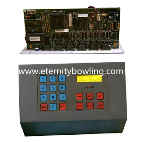 High quality Manager Controll Unit(MCU) Quotes,China Manager Controll Unit(MCU) Factory,Manager Controll Unit(MCU) Purchasing