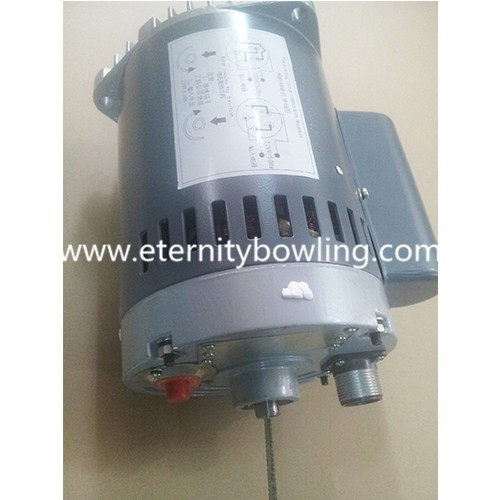 High quality Motor Quotes,China Motor Factory,Motor Purchasing