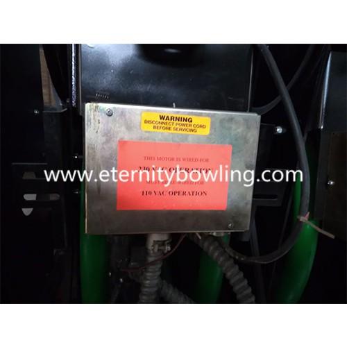 High quality Ball Lift Control Box Quotes,China Ball Lift Control Box Factory,Ball Lift Control Box Purchasing
