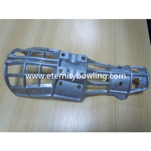 High quality Spare Part T070 002 809 use for AMF Bowling Machine Quotes,China Spare Part T070 002 809 use for AMF Bowling Machine Factory,Spare Part T070 002 809 use for AMF Bowling Machine Purchasing