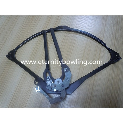 High quality Spare Part T070 007 200 use for AMF Bowling Machine Quotes,China Spare Part T070 007 200 use for AMF Bowling Machine Factory,Spare Part T070 007 200 use for AMF Bowling Machine Purchasing