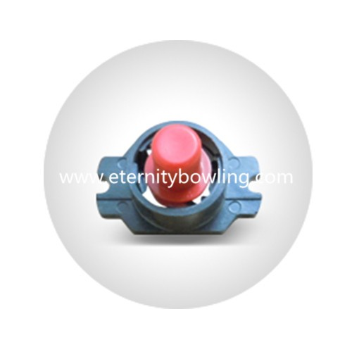 Spare Part T090 003 630 use for AMF Bowling Machine