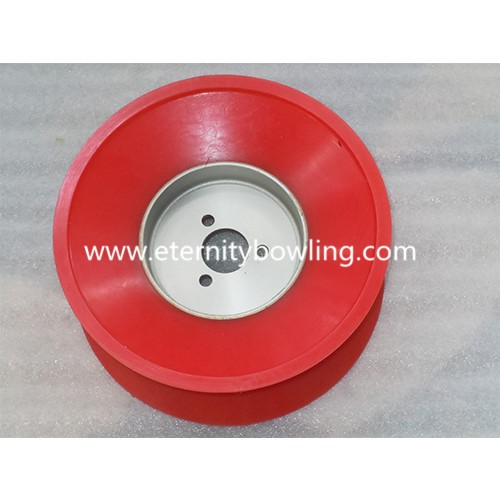 High quality Spare Part T250 001 051 use for AMF Bowling Machine Quotes,China Spare Part T250 001 051 use for AMF Bowling Machine Factory,Spare Part T250 001 051 use for AMF Bowling Machine Purchasing