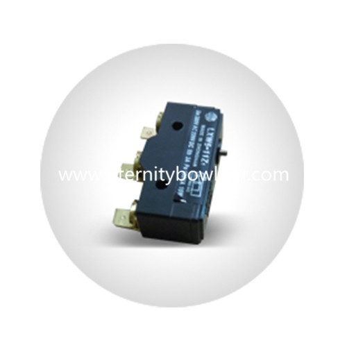 Spare Part T000 026 042/3 use for AMF Bowling Machine