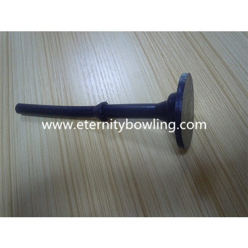 High quality Spare Part T000 028 519 use for AMF Bowling Machine Quotes,China Spare Part T000 028 519 use for AMF Bowling Machine Factory,Spare Part T000 028 519 use for AMF Bowling Machine Purchasing