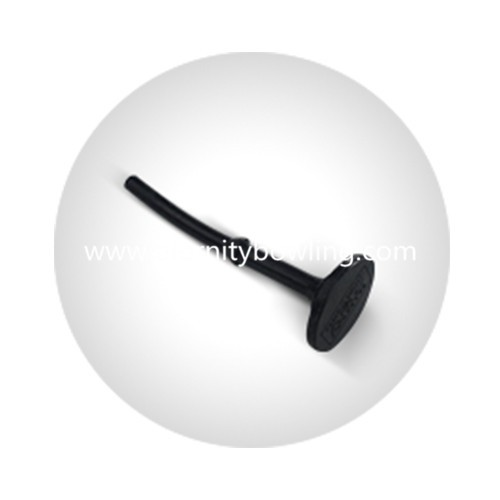 Spare Part T000 028 519 use for AMF Bowling Machine