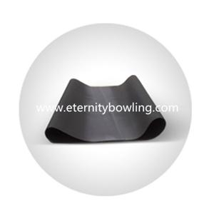 Spare Part T000 026 753 use for AMF Bowling Machine