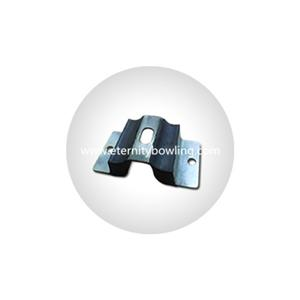 Spare Part T000 021 224 use for AMF Bowling Machine