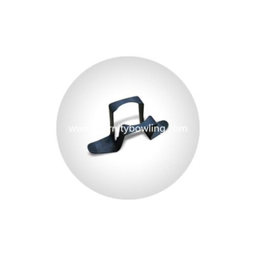 High quality Spare Part T000 024 892 use for AMF Bowling Machine Quotes,China Spare Part T000 024 892 use for AMF Bowling Machine Factory,Spare Part T000 024 892 use for AMF Bowling Machine Purchasing