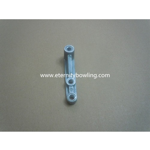 High quality Spare Part T070 002 680 use for AMF Bowling Machine Quotes,China Spare Part T070 002 680 use for AMF Bowling Machine Factory,Spare Part T070 002 680 use for AMF Bowling Machine Purchasing