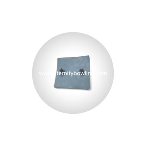 High quality Spare Part T070 002 784 use for AMF Bowling Machine Quotes,China Spare Part T070 002 784 use for AMF Bowling Machine Factory,Spare Part T070 002 784 use for AMF Bowling Machine Purchasing