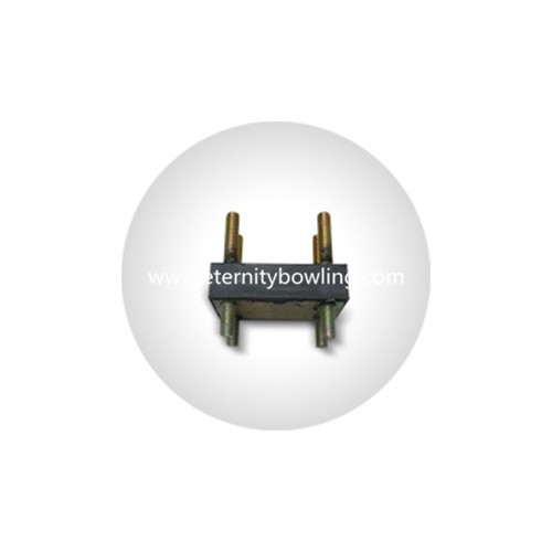 High quality Spare Part T070 003 195 use for AMF Bowling Machine Quotes,China Spare Part T070 003 195 use for AMF Bowling Machine Factory,Spare Part T070 003 195 use for AMF Bowling Machine Purchasing