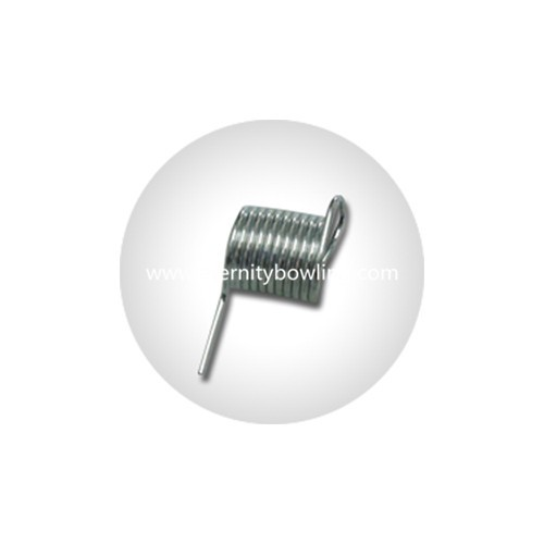 High quality Spare Part T070 006 035 use for AMF Bowling Machine Quotes,China Spare Part T070 006 035 use for AMF Bowling Machine Factory,Spare Part T070 006 035 use for AMF Bowling Machine Purchasing