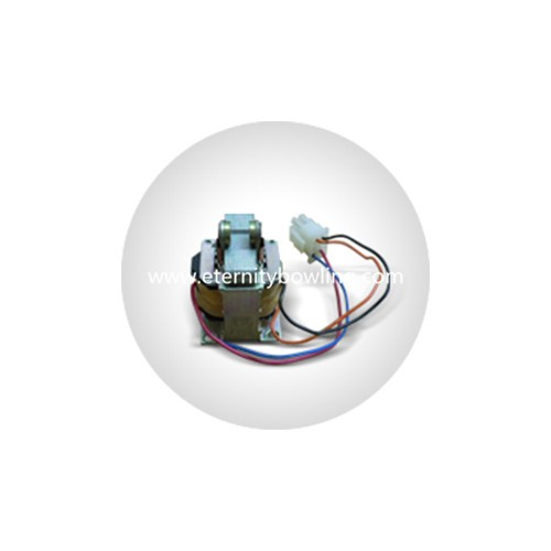 High quality Spare Part T070 006 727 use for AMF Bowling Machine Quotes,China Spare Part T070 006 727 use for AMF Bowling Machine Factory,Spare Part T070 006 727 use for AMF Bowling Machine Purchasing