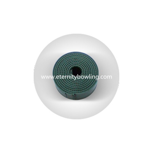 High quality Spare Part T070 006 757 use for AMF Bowling Machine Quotes,China Spare Part T070 006 757 use for AMF Bowling Machine Factory,Spare Part T070 006 757 use for AMF Bowling Machine Purchasing