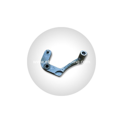 High quality Spare Part T070 007 618 use for AMF Bowling Machine Quotes,China Spare Part T070 007 618 use for AMF Bowling Machine Factory,Spare Part T070 007 618 use for AMF Bowling Machine Purchasing