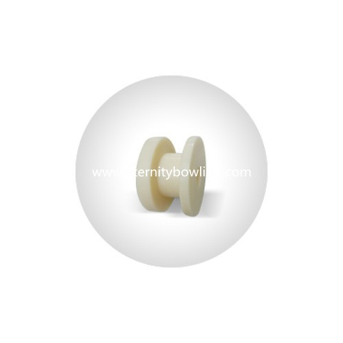 High quality Spare Part T090 005 107 use for AMF Bowling Machine Quotes,China Spare Part T090 005 107 use for AMF Bowling Machine Factory,Spare Part T090 005 107 use for AMF Bowling Machine Purchasing