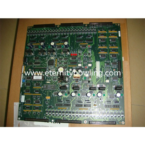 High quality GSX Nexgen Box Quotes,China GSX Nexgen Box Factory,GSX Nexgen Box Purchasing
