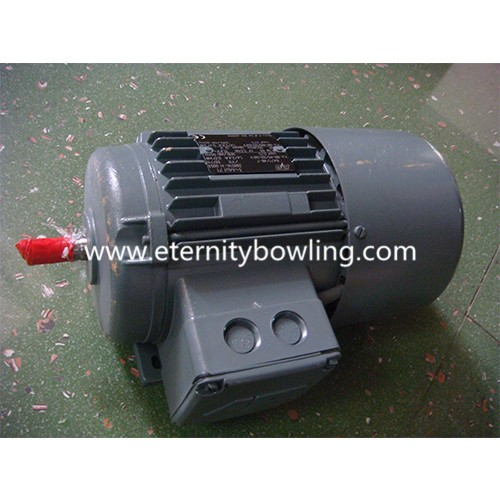High quality Table Motor Quotes,China Table Motor Factory,Table Motor Purchasing