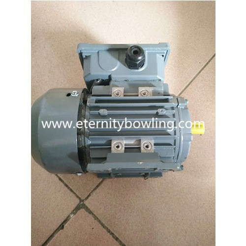 High quality Sweep Motor Quotes,China Sweep Motor Factory,Sweep Motor Purchasing