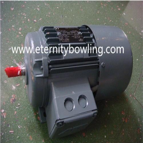 High quality Distributor Motor & Accelerator Motor Quotes,China Distributor Motor & Accelerator Motor Factory,Distributor Motor & Accelerator Motor Purchasing