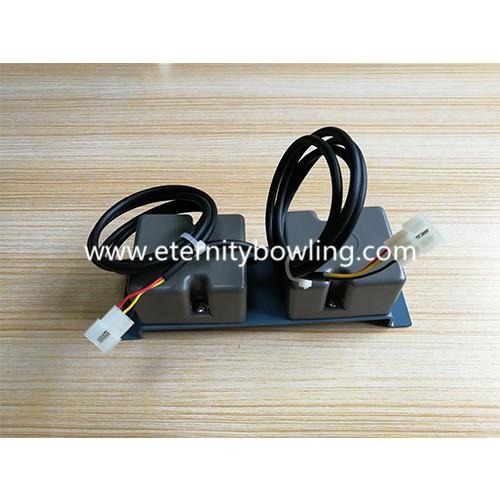 High quality Ball Sensor Quotes,China Ball Sensor Factory,Ball Sensor Purchasing