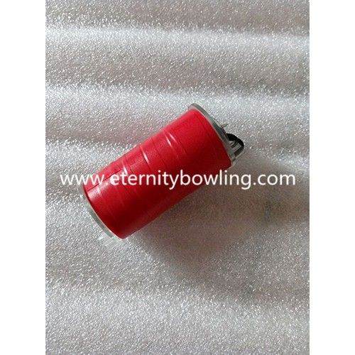 High quality Spare Part T99-060351-004 use for GS Series Bowling Machine Quotes,China Spare Part T99-060351-004 use for GS Series Bowling Machine Factory,Spare Part T99-060351-004 use for GS Series Bowling Machine Purchasing