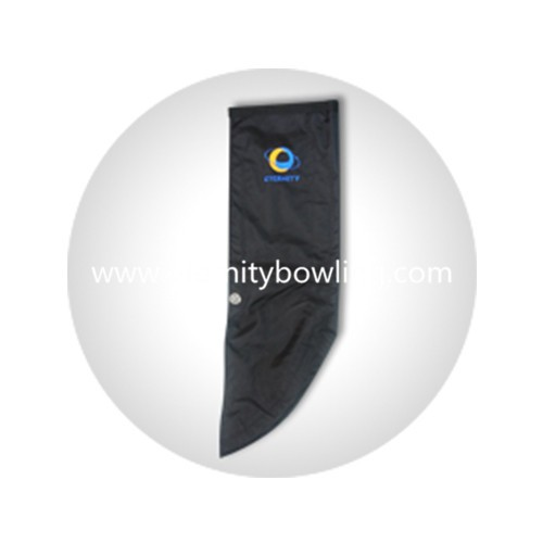 Spare Part T47-022530-000 use for GS Series Bowling Machine