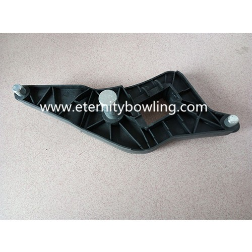 High quality Spare Part T47-054990-001 use for GS Series Bowling Machine Quotes,China Spare Part T47-054990-001 use for GS Series Bowling Machine Factory,Spare Part T47-054990-001 use for GS Series Bowling Machine Purchasing