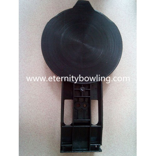 High quality Spare Part T47-054298-001 use for GS Series Bowling Machine Quotes,China Spare Part T47-054298-001 use for GS Series Bowling Machine Factory,Spare Part T47-054298-001 use for GS Series Bowling Machine Purchasing