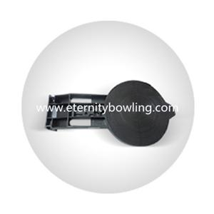 Spare Part T47-054298-001 use for GS Series Bowling Machine