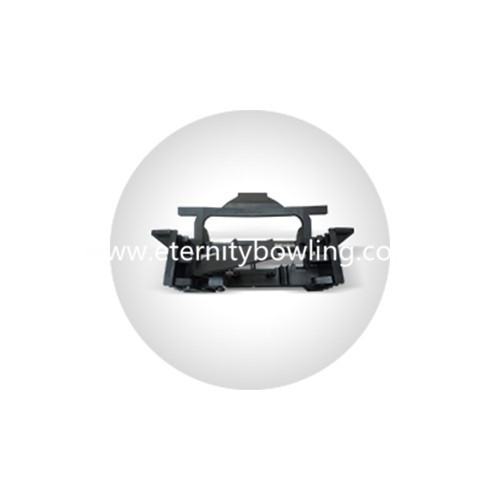 High quality Spare Part T47-094792/3-009 use for GS Series Bowling Machine Quotes,China Spare Part T47-094792/3-009 use for GS Series Bowling Machine Factory,Spare Part T47-094792/3-009 use for GS Series Bowling Machine Purchasing