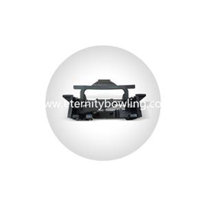 Spare Part T47-094792/3-009 use for GS Series Bowling Machine