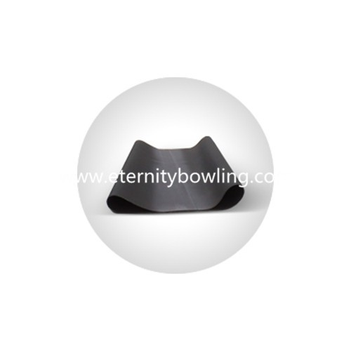 High quality Spare Part T11-635201-000 use for GS Series Bowling Machine Quotes,China Spare Part T11-635201-000 use for GS Series Bowling Machine Factory,Spare Part T11-635201-000 use for GS Series Bowling Machine Purchasing