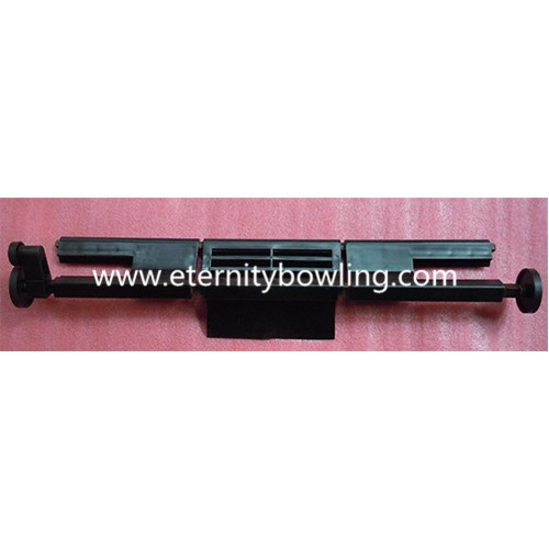 High quality Spare Part T47-013532-009 use for GS Series Bowling Machine Quotes,China Spare Part T47-013532-009 use for GS Series Bowling Machine Factory,Spare Part T47-013532-009 use for GS Series Bowling Machine Purchasing