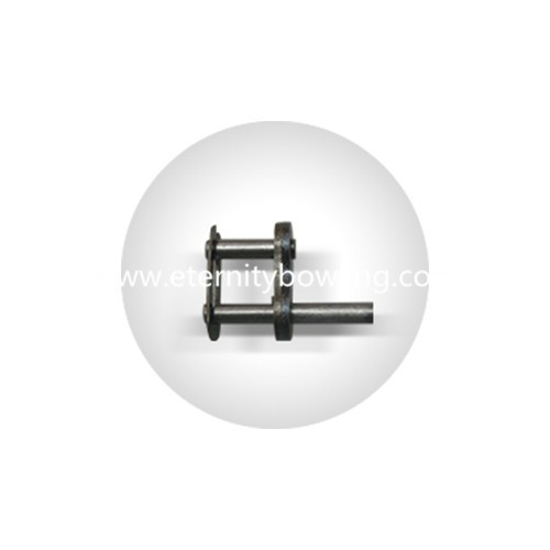 High quality Spare Part T47-013871-004 use for GS Series Bowling Machine Quotes,China Spare Part T47-013871-004 use for GS Series Bowling Machine Factory,Spare Part T47-013871-004 use for GS Series Bowling Machine Purchasing