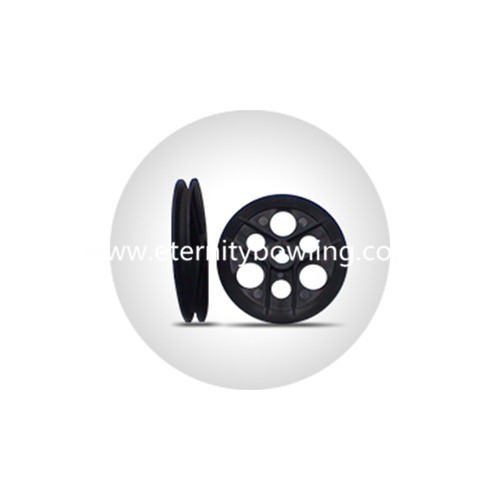 High quality Spare Part T47-013956-002 use for GS Series Bowling Machine Quotes,China Spare Part T47-013956-002 use for GS Series Bowling Machine Factory,Spare Part T47-013956-002 use for GS Series Bowling Machine Purchasing
