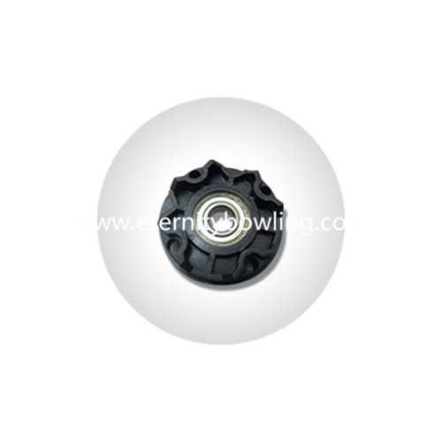 High quality Spare Part T47-020908-003 use for GS Series Bowling Machine Quotes,China Spare Part T47-020908-003 use for GS Series Bowling Machine Factory,Spare Part T47-020908-003 use for GS Series Bowling Machine Purchasing