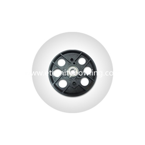 High quality Spare Part T47-022410-003 use for GS Series Bowling Machine Quotes,China Spare Part T47-022410-003 use for GS Series Bowling Machine Factory,Spare Part T47-022410-003 use for GS Series Bowling Machine Purchasing