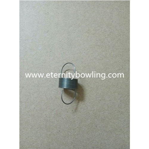 High quality Spare Part T47-030091-004 use for GS Series Bowling Machine Quotes,China Spare Part T47-030091-004 use for GS Series Bowling Machine Factory,Spare Part T47-030091-004 use for GS Series Bowling Machine Purchasing