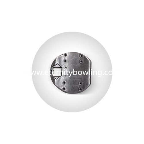 High quality Spare Part T47-031054-002 use for GS Series Bowling Machine Quotes,China Spare Part T47-031054-002 use for GS Series Bowling Machine Factory,Spare Part T47-031054-002 use for GS Series Bowling Machine Purchasing