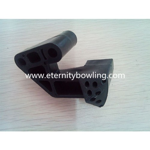 High quality Spare Part T47-031055-003 use for GS Series Bowling Machine Quotes,China Spare Part T47-031055-003 use for GS Series Bowling Machine Factory,Spare Part T47-031055-003 use for GS Series Bowling Machine Purchasing