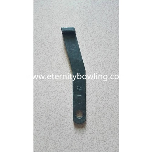 High quality Spare Part T47-031822-004 use for GS Series Bowling Machine Quotes,China Spare Part T47-031822-004 use for GS Series Bowling Machine Factory,Spare Part T47-031822-004 use for GS Series Bowling Machine Purchasing