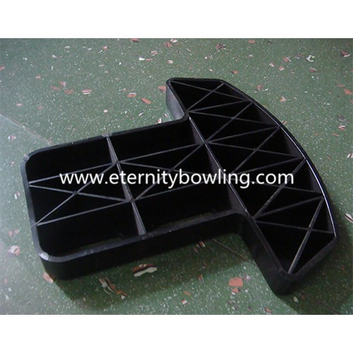 High quality Spare Part T47-041721-002 use for GS Series Bowling Machine Quotes,China Spare Part T47-041721-002 use for GS Series Bowling Machine Factory,Spare Part T47-041721-002 use for GS Series Bowling Machine Purchasing
