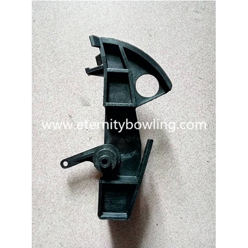 High quality Spare Part T47-041783-003 use for GS Series Bowling Machine Quotes,China Spare Part T47-041783-003 use for GS Series Bowling Machine Factory,Spare Part T47-041783-003 use for GS Series Bowling Machine Purchasing