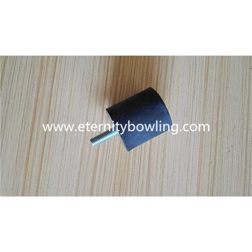 High quality Spare Part T47-044979-004 use for GS Series Bowling Machine Quotes,China Spare Part T47-044979-004 use for GS Series Bowling Machine Factory,Spare Part T47-044979-004 use for GS Series Bowling Machine Purchasing