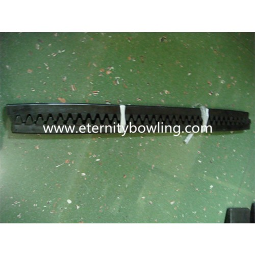 High quality Spare Part T47-050365-000 use for GS Series Bowling Machine Quotes,China Spare Part T47-050365-000 use for GS Series Bowling Machine Factory,Spare Part T47-050365-000 use for GS Series Bowling Machine Purchasing